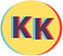 KK%20logo_edited.png