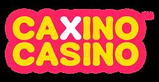 Caxino Casino .png