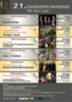 FMT Plakat 2020.jpg