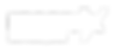 Reservix_Logo_dtp_web_rgb_font_white_180