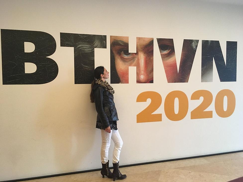 BTHVN2020-1.jpg