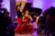 Hoyerswerda_Musikfesttage.jpg