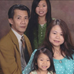 U.S. Citizen Imprisoned in Vietnam