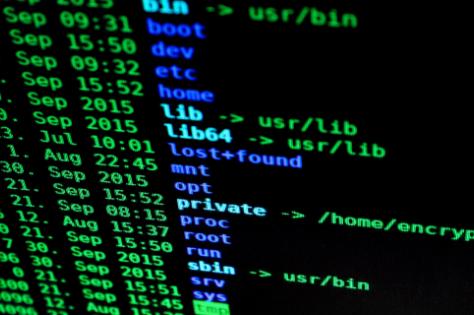Vietnam Pressures Tech Companies to Expose Sensitive User Information