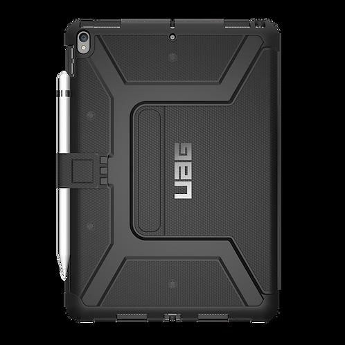 UAG iPad Air 10.5 inch Case