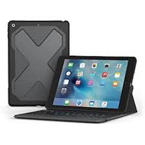 ZAGG 9.7 inch iPad Keyboard Case