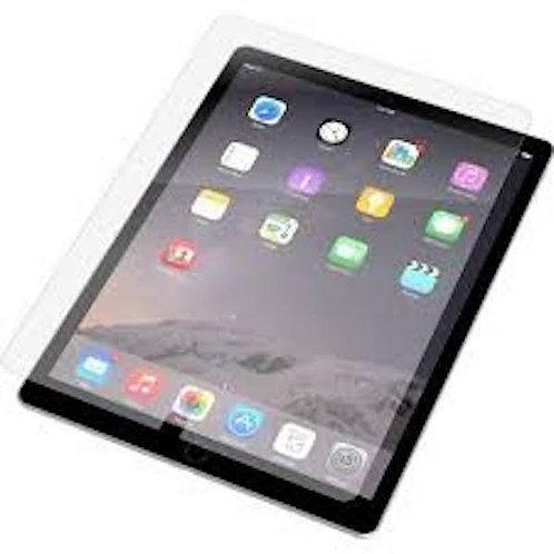 12.9 inch iPad Pro ZAGG Screen Protector