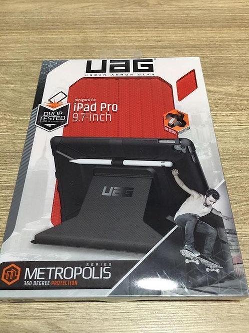 UAG iPad Pro 9.7 inch Case