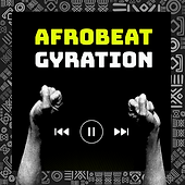 Afrobeat-Gyeration.png