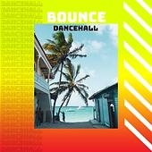 B-Dancehall.png