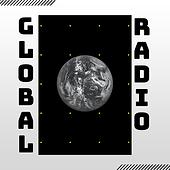 Global-Radio (1).png