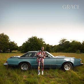 DJ-Spinall-Grace-Album-1.jpg