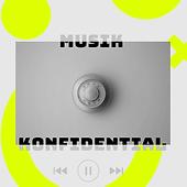 Musik Konfidential  .png
