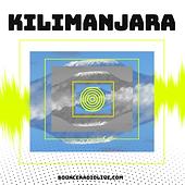 KILI.png