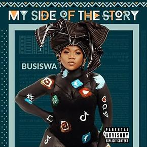 Busiswa My Side of the story.jpg