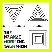 MZANZI-MORNING.png