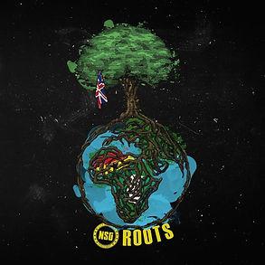 NSG Roots.jpg