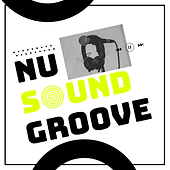 Nu-Sound-Groove.png