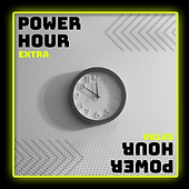 Power Hour Extra .png