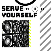 Serve-Yourself (1).png