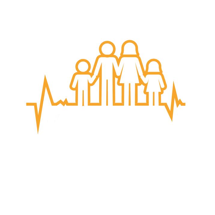 Copy of WE MARKET HEALTH LOGO White copy
