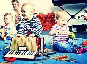 musikwerk-1779_edited.jpg