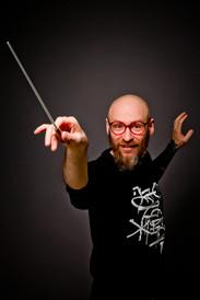 Timo Warkus