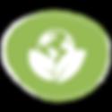 MWF-Icon-web-nachhaltig-160x160px.png