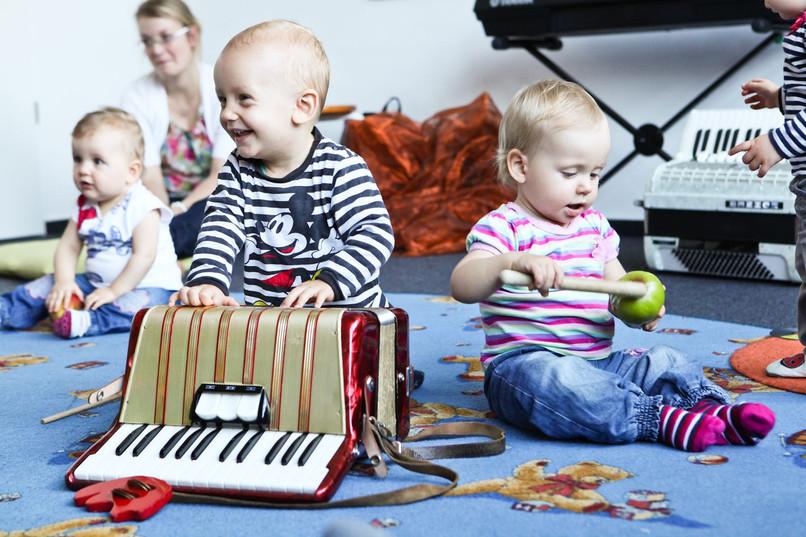 Musikschule_Erfurt_hg_5.jpg