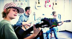 musikwerk-1474_edited