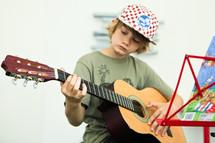 Gitarre.jpeg