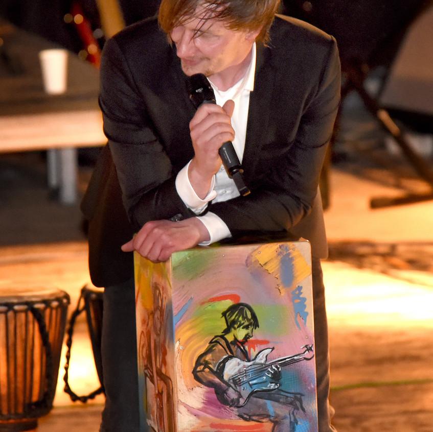 Benefiz-Sommerkonzert_MusikWerk 2016