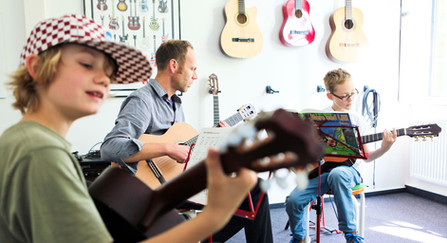 Musikschule_Erfurt_hg_3.jpg
