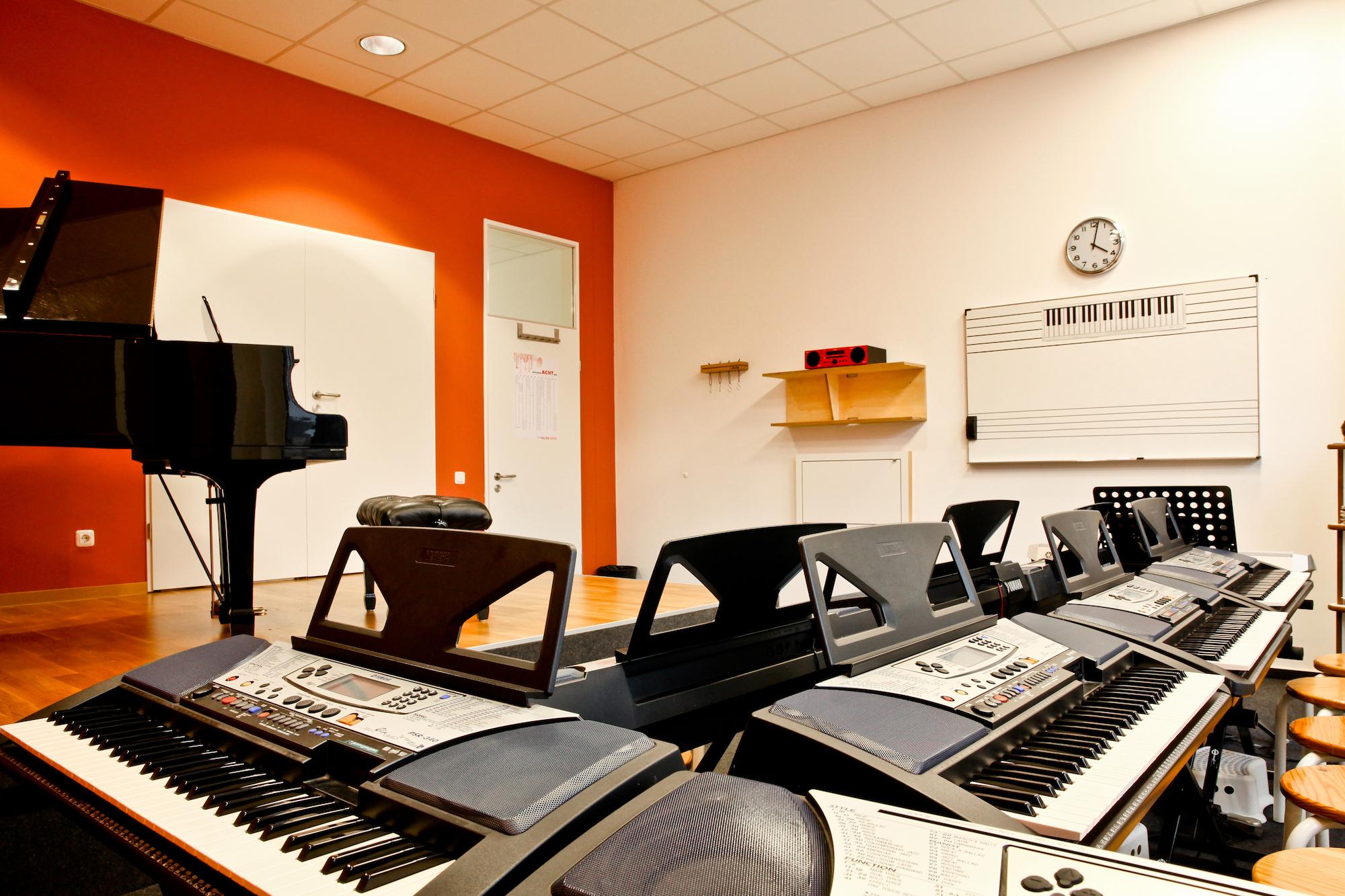 MusikWerk_Musikschule_Erfurt_musikalische_Früherziehung