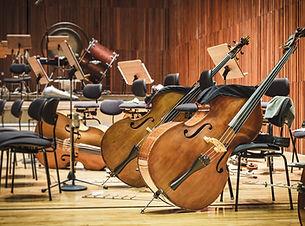 Orchester.jpeg