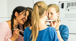Musikschule_Erfurt_hg_2.jpg