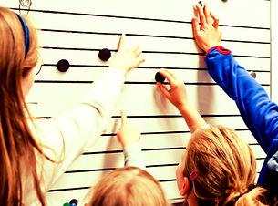 musikwerk-3762_edited.jpg