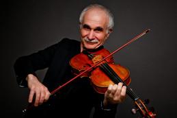 Lev Guzman