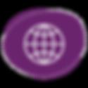 MWF-Icon-web-fair-160x160px.png
