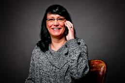 Kathrin Tietze