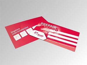 prepaid 5.jpg
