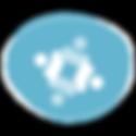 MWF-Icon-web-sozial-160x160px.png