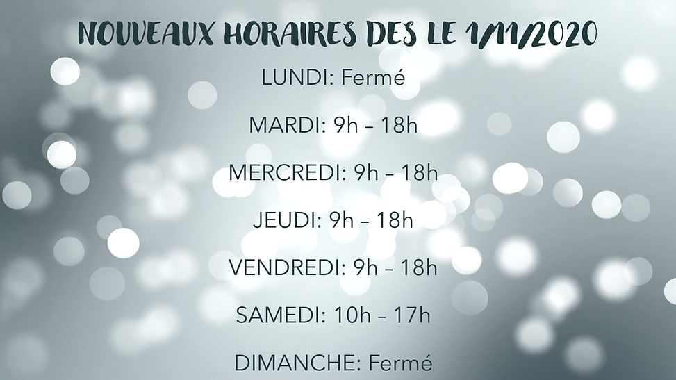 horaires 01112020.png