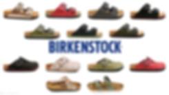 birckenstock.png