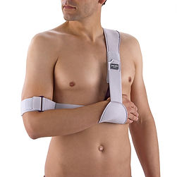 push-med-shoulder-brace-plus-detail1.jpg