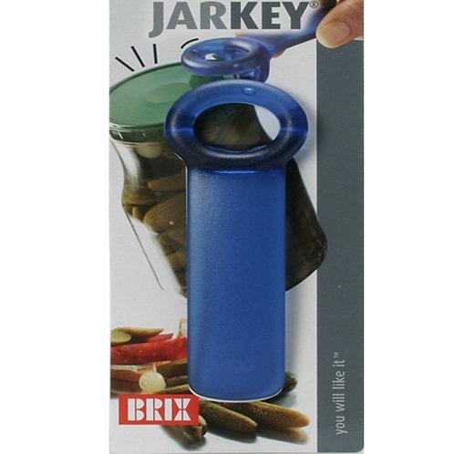 JarKey pottenopener - frost