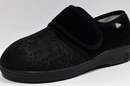 Pantoffel Coralie