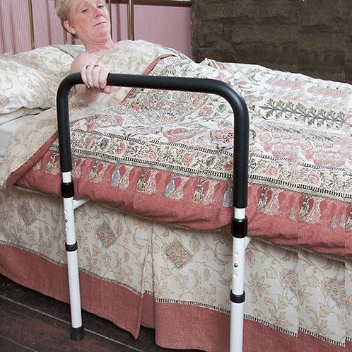 Home Bedsteun