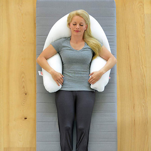 Sissel comfort, positioneringskussen