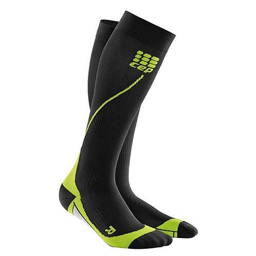 Steunkousen om te sporten CEP run socks 2.0 men